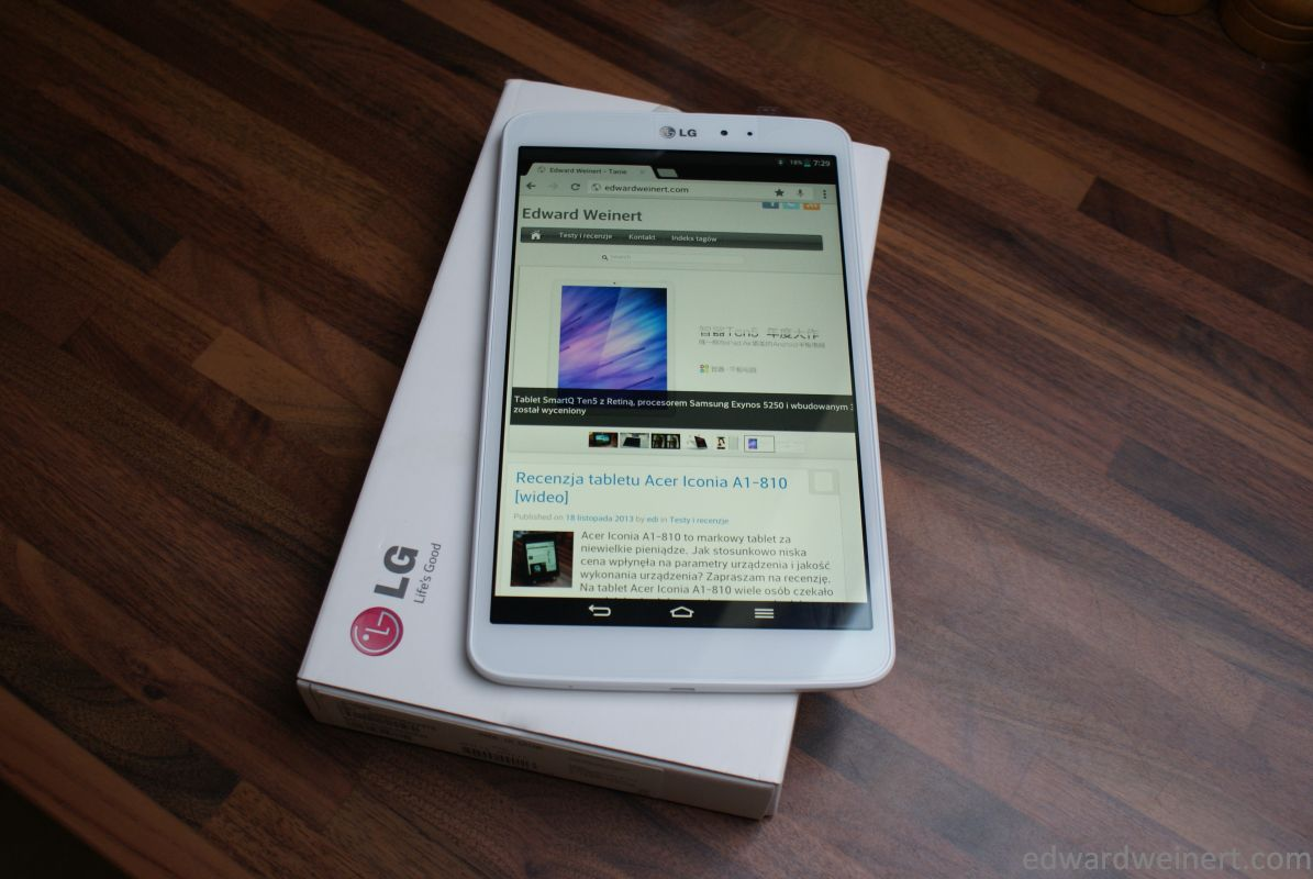 lg-g-pad-8.3-firstlook-004