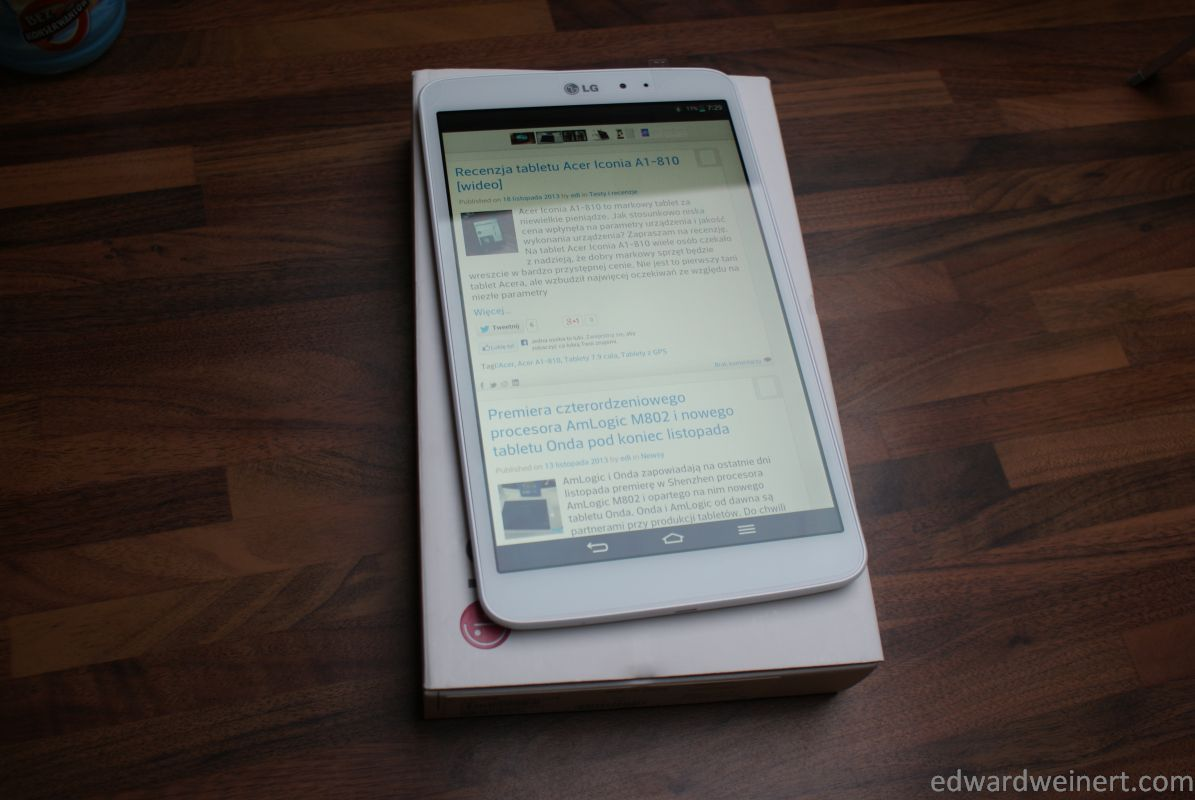 lg-g-pad-8.3-firstlook-006