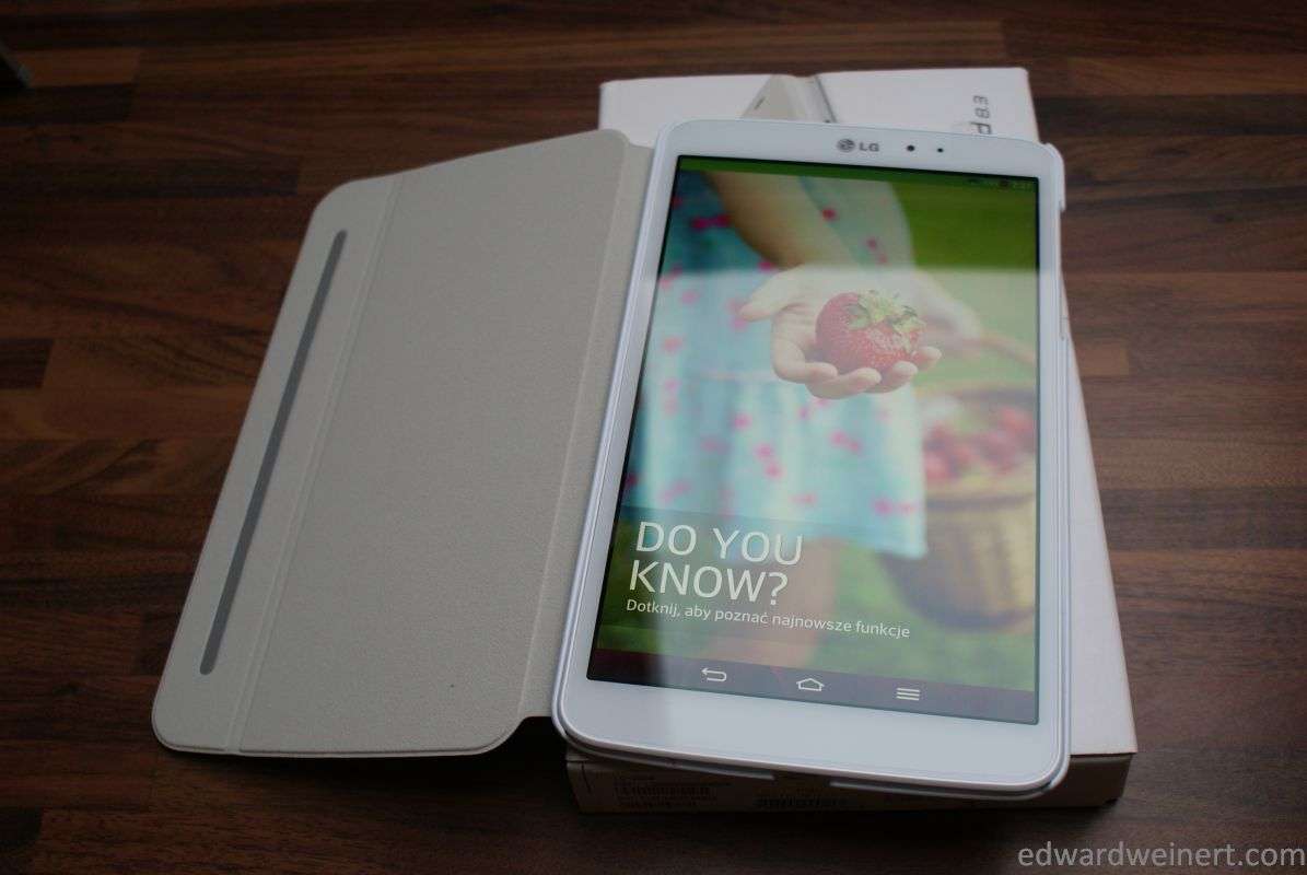 lg-g-pad-8.3-firstlook-009