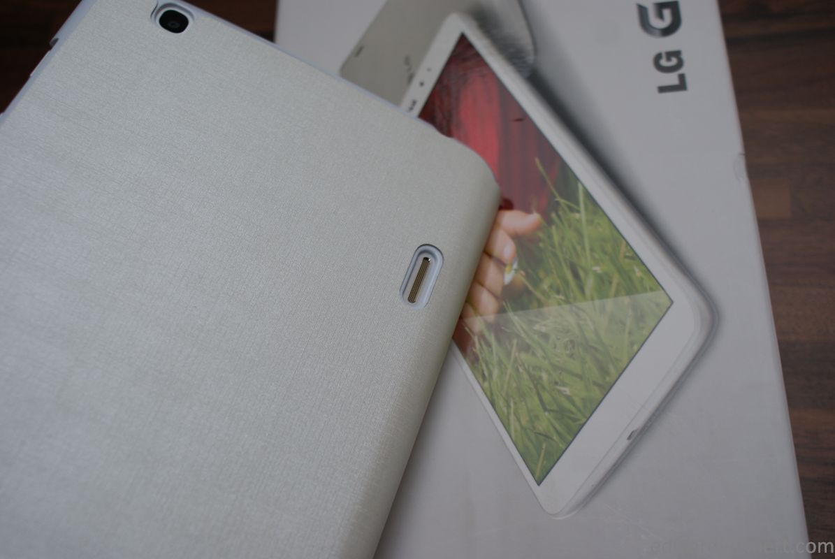 lg-g-pad-8.3-firstlook-010
