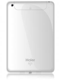 haier-haipad-d85-2