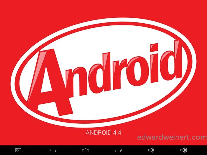 pipo u8 android 4.4-3