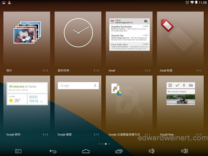 pipo u8 android 4.4-6