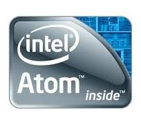Specyfikacja nowych procesorów Intel Atom Bay Trail-T