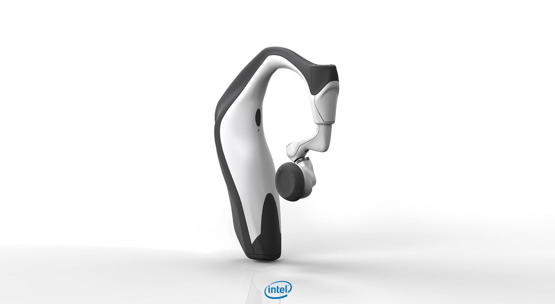 Intel_Smart_Headset_Reference_Design
