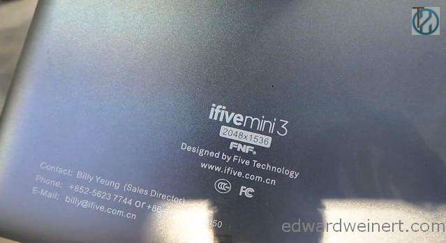 ifive-mini3-retina-02.jpg