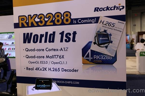rockchip-rk3288-2