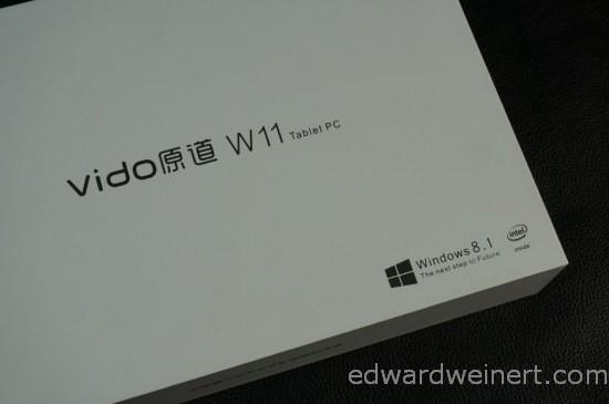 vido-w11-3g-2