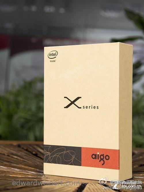 aigo-x82-10