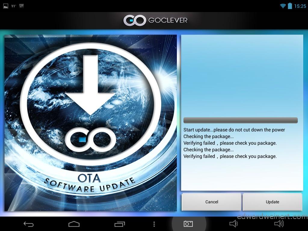 goclever-insignia-785-pro-ota