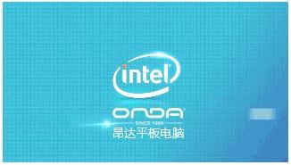 Onda pracuje na tabletami z procesorem AllWinner UltraOcta A80 i Intel Atom Bay Trail z Windows 8