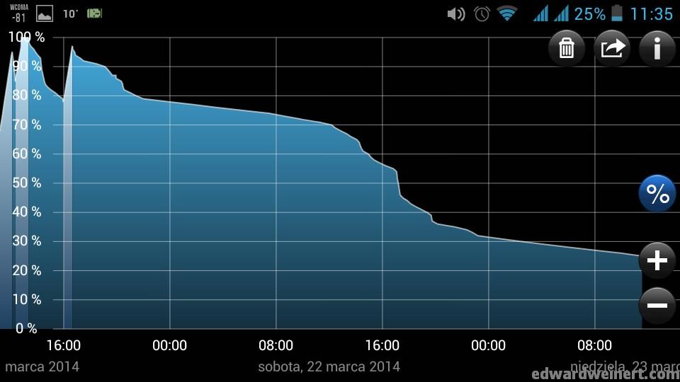overmax-vertis-expi-battery-001.jpg
