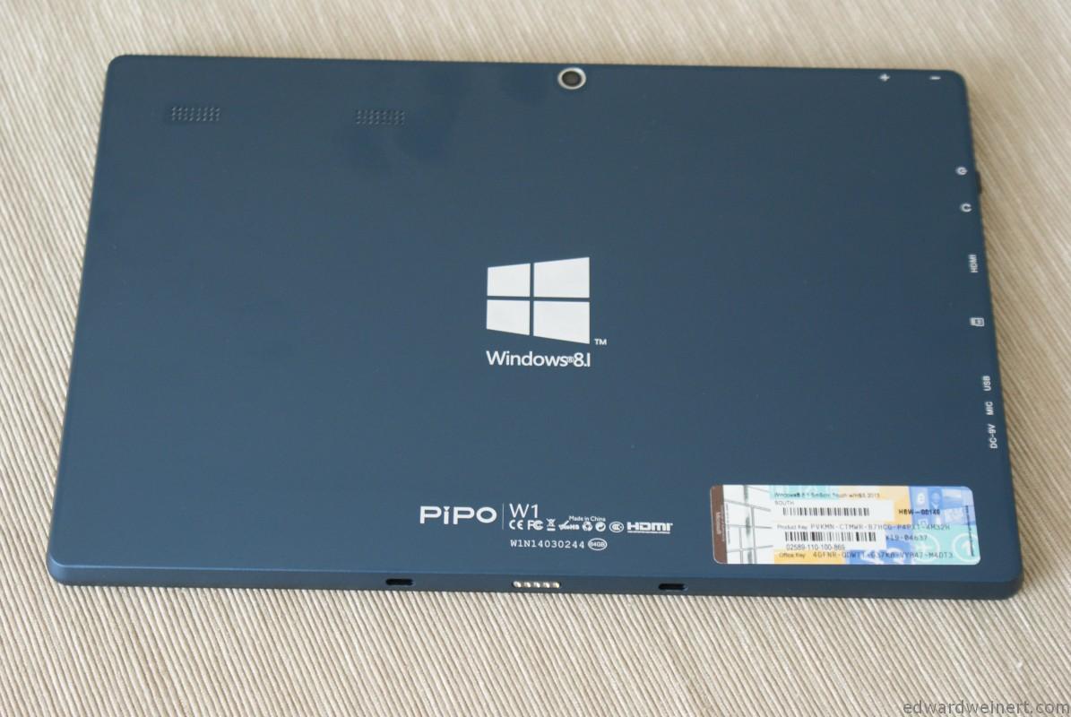 pipo-w1-look-045.jpg