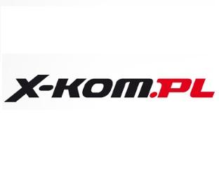 Promocja na Dzień Kobiet – X-KOM i SAMSUNG zapraszają (aktualizacja)