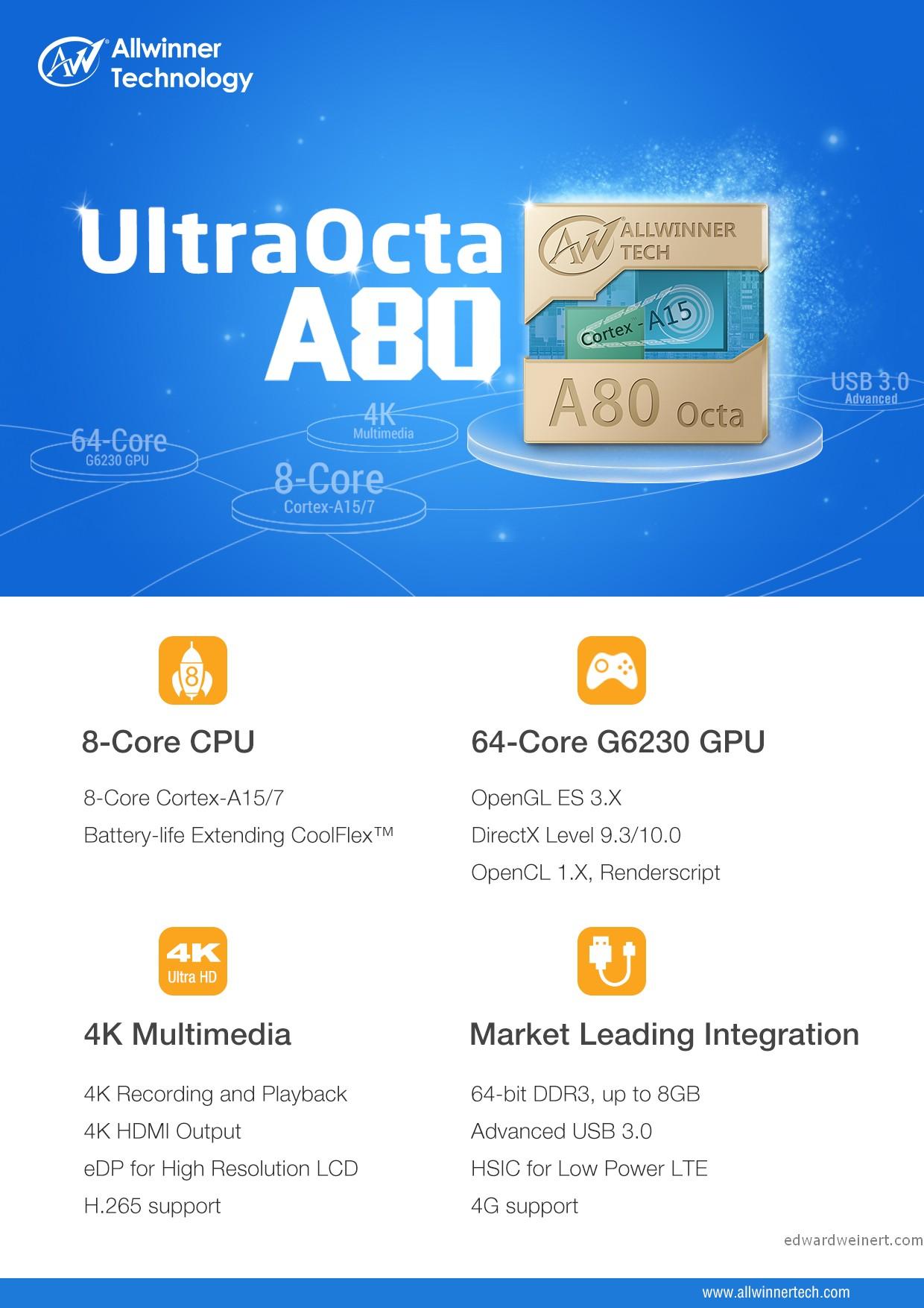 allwinner-ultra-octa-a80-1