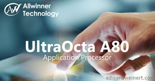 allwinner-ultra-octa-a80-3