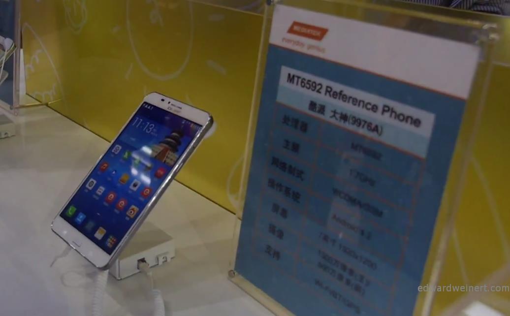 mediatek-mt6592-smartphone