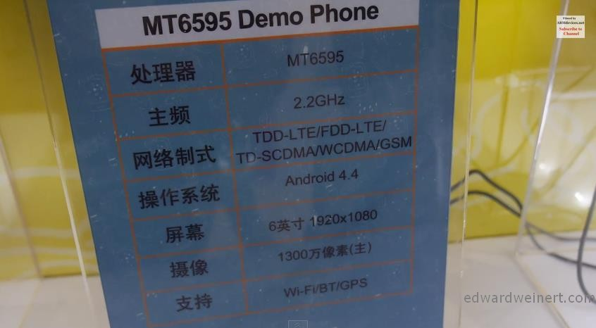 mediatek-mt6595-cortex-a17-1