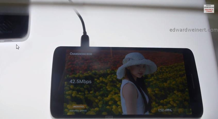 mediatek-mt6595-smartphone-2