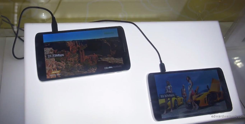 mediatek-mt6595-smartphone