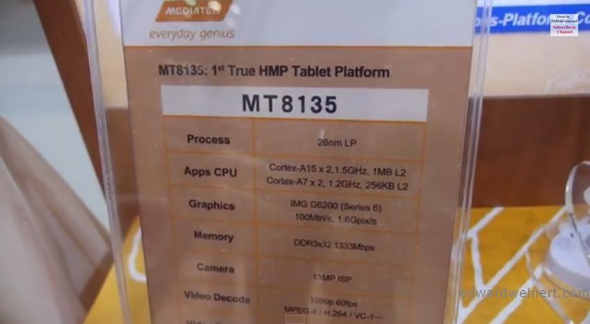 mediatek-mt8135-tablet-retina-2