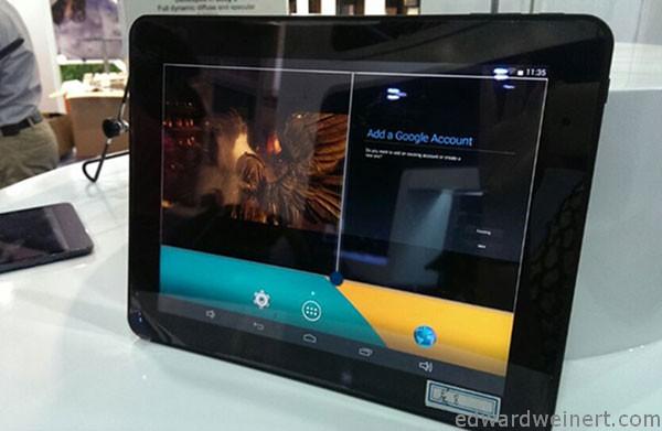 pipo-m6pro-rk3288-dual-screen