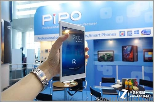 pipo-t10-2