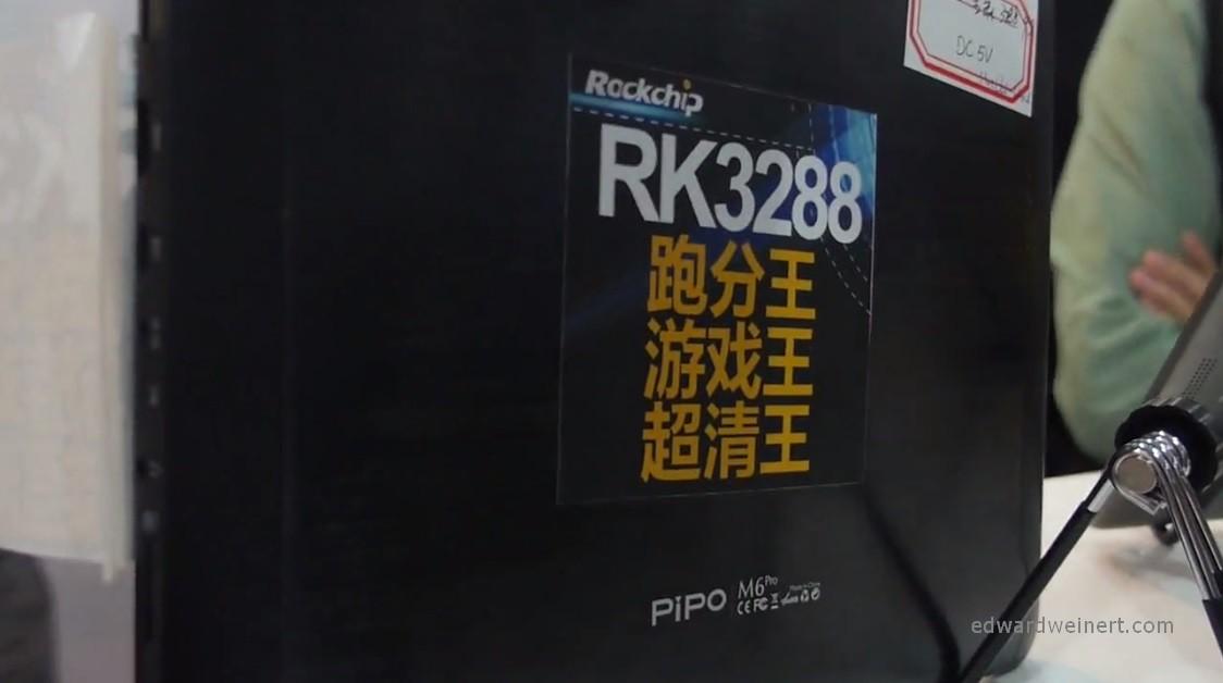 rockchip-rk3288-pipo-m6-retina-1