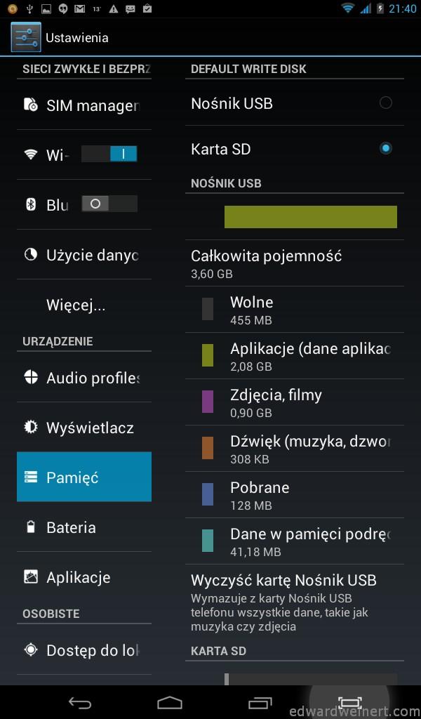 vido-n70-3g-system-03.jpg