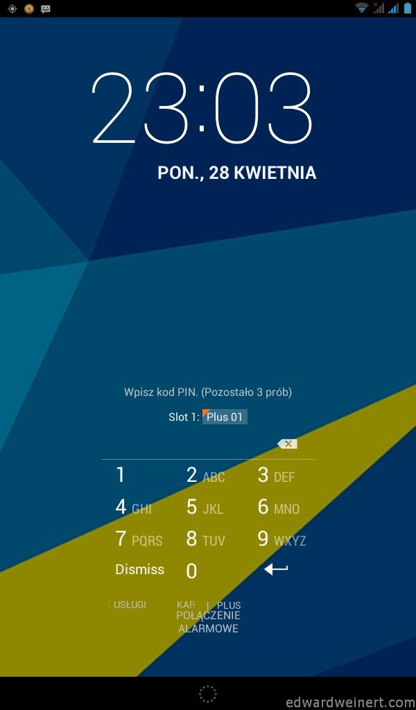 vido-n70-3g-system-10.jpg