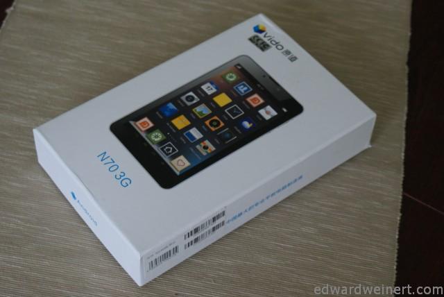 vido-n70-3g-unboxing-02.jpg