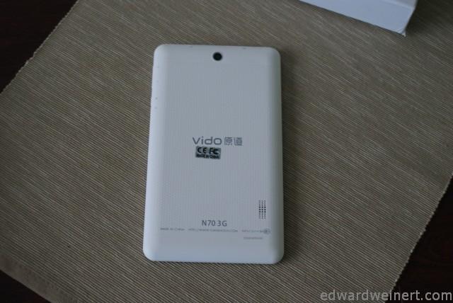 vido-n70-3g-unboxing-06.jpg
