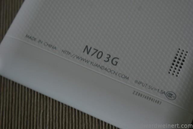 vido-n70-3g-unboxing-17.jpg