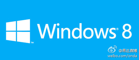 windows-onda