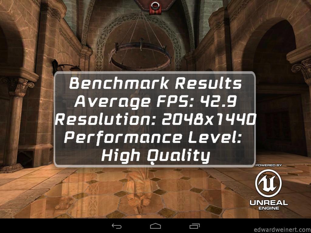 ifive-mini-3gs-benchmark-004.jpg