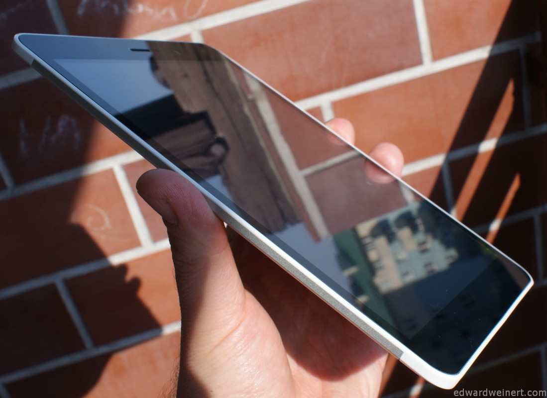 ifive-mini-3gs-unboxing-001.jpg