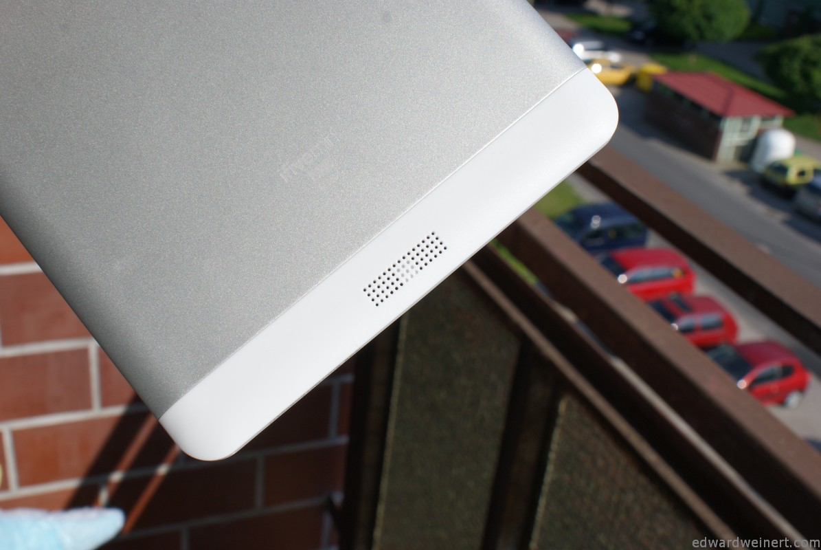 ifive-mini-3gs-unboxing-010.jpg