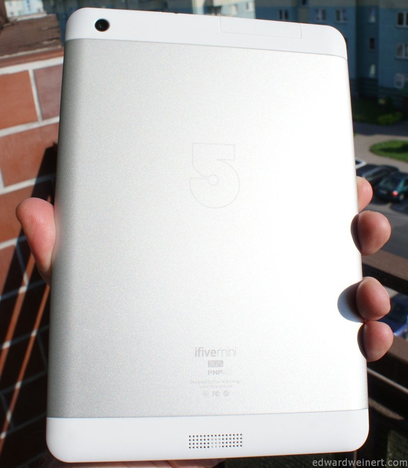 ifive-mini-3gs-unboxing-013.jpg