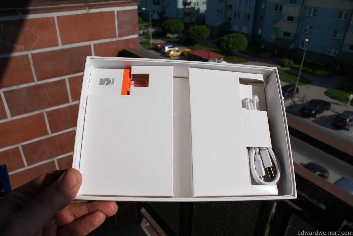ifive-mini-3gs-unboxing-019.jpg