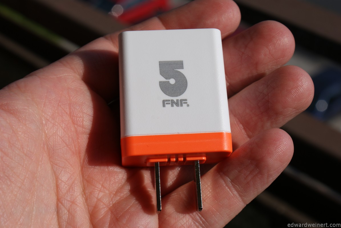 ifive-mini-3gs-unboxing-021.jpg