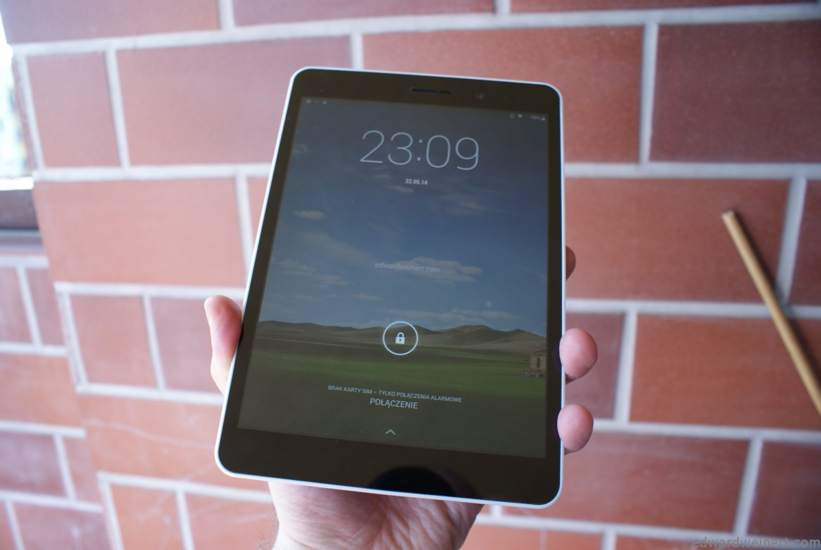 Smartfony i tablety wypierają inny sprzęt elektroniczny