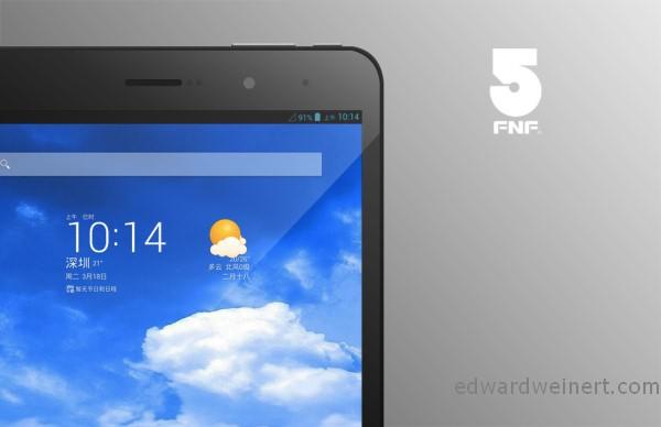 fnf-ifive-mini-2
