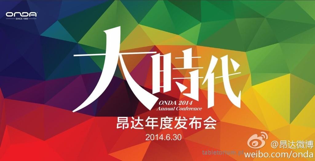onda-event-2014-06-30