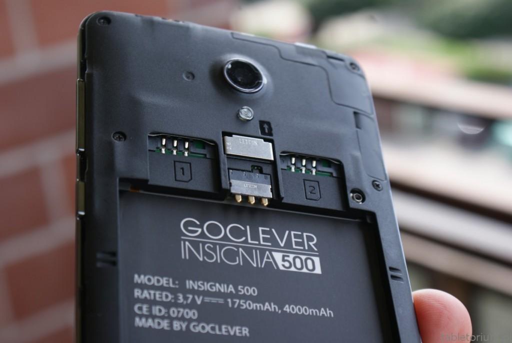 goclever-500-look_feel-013