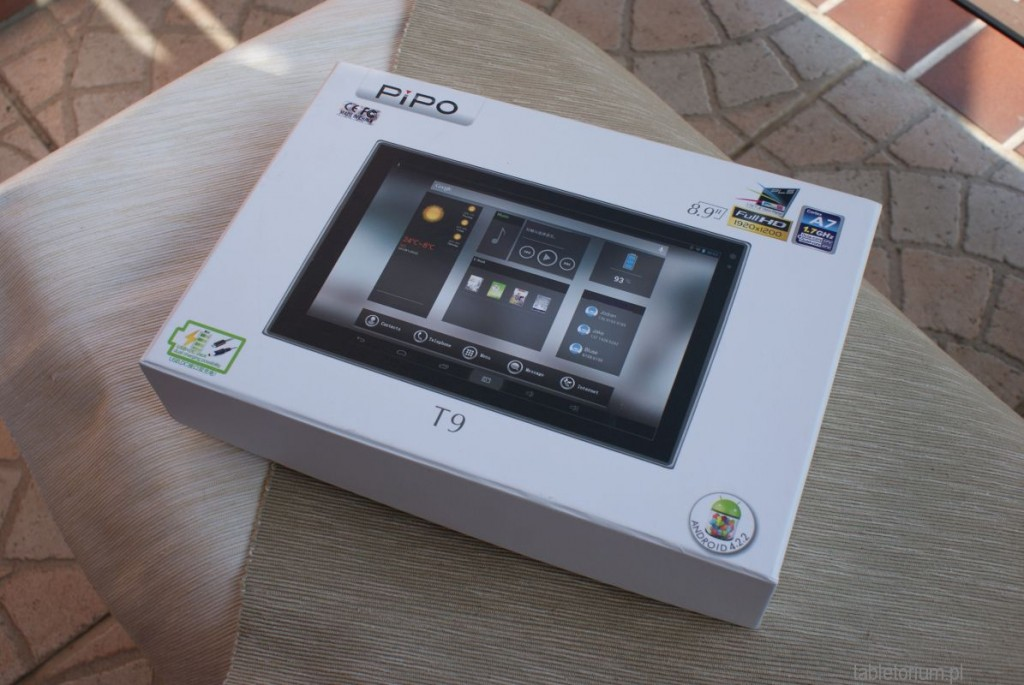 pipo-t9-unboxing-001