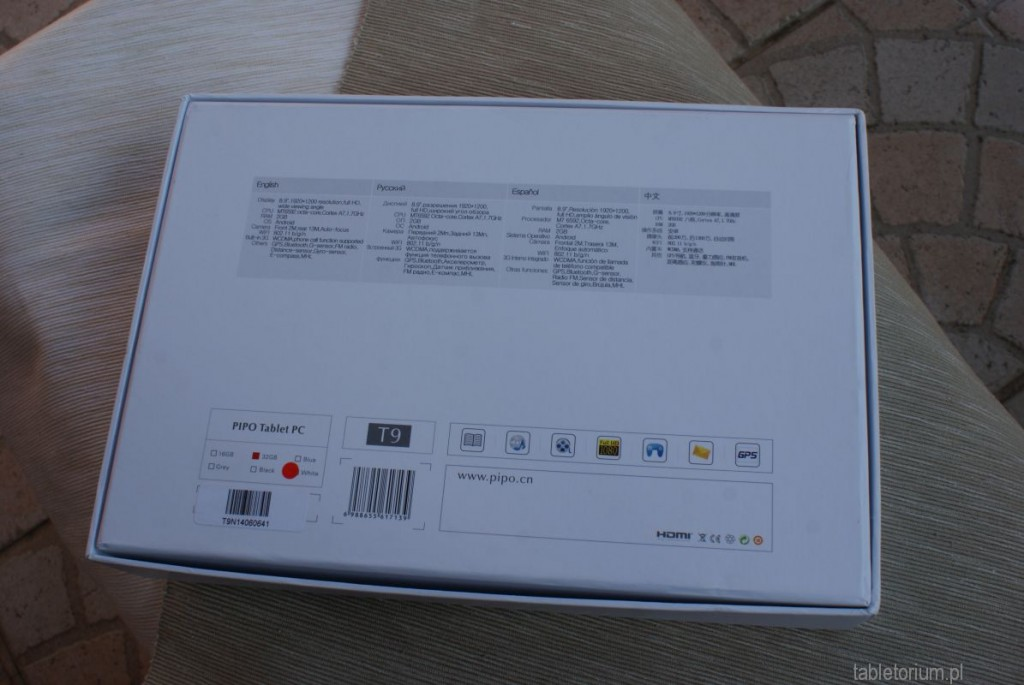 pipo-t9-unboxing-002