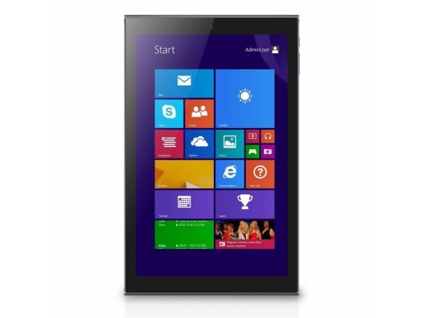 Tablety Colorful i898 z 3G/4G i Windows 8.1