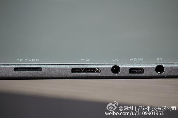 pipo-k2-intel-core-m-4