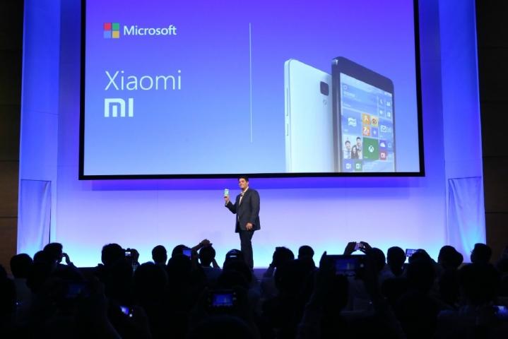 microsoft-xiaomi-windows-10