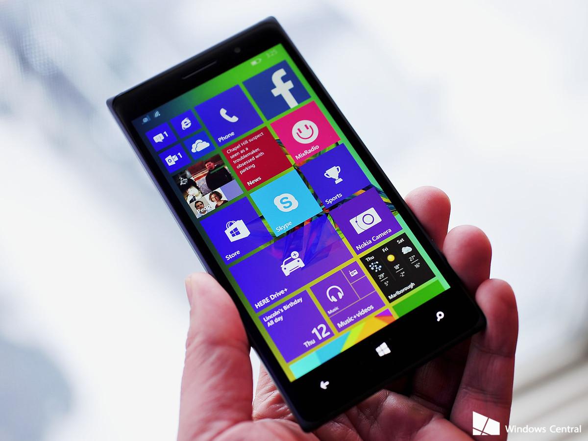 Co nowego powinniście wiedzieć o Windows 10